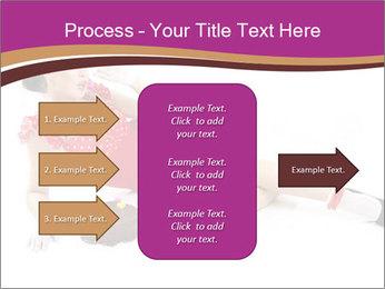 0000062674 PowerPoint Template - Slide 85
