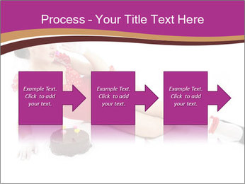 0000062674 PowerPoint Template - Slide 88