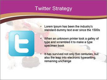 0000062674 PowerPoint Template - Slide 9