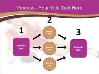 0000062674 PowerPoint Template - Slide 92