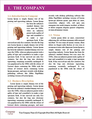 0000062674 Word Template - Page 3