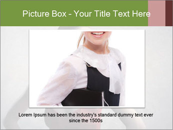 0000062675 PowerPoint Template - Slide 15