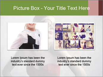 0000062675 PowerPoint Template - Slide 18