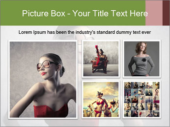 0000062675 PowerPoint Template - Slide 19