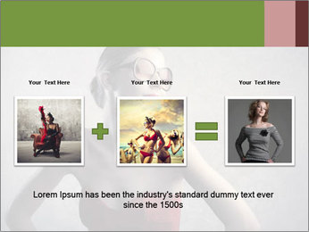0000062675 PowerPoint Template - Slide 22