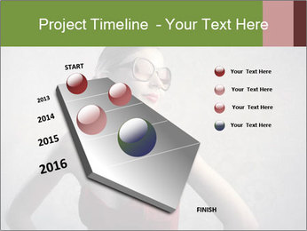 0000062675 PowerPoint Template - Slide 26
