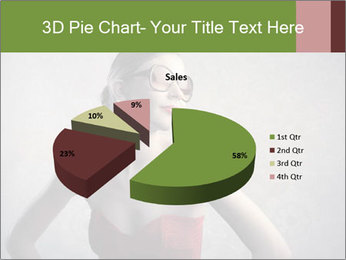 0000062675 PowerPoint Template - Slide 35