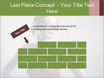 0000062675 PowerPoint Template - Slide 46