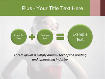 0000062675 PowerPoint Template - Slide 75