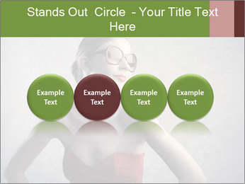 0000062675 PowerPoint Template - Slide 76