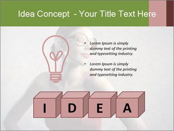 0000062675 PowerPoint Template - Slide 80