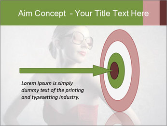 0000062675 PowerPoint Template - Slide 83