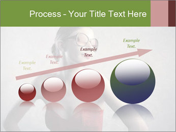 0000062675 PowerPoint Templates - Slide 87