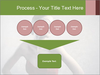 0000062675 PowerPoint Template - Slide 93