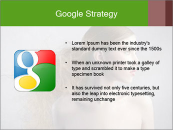 0000062676 PowerPoint Template - Slide 10