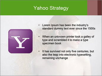 0000062676 PowerPoint Template - Slide 11