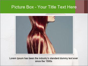 0000062676 PowerPoint Template - Slide 16