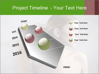 0000062676 PowerPoint Templates - Slide 26