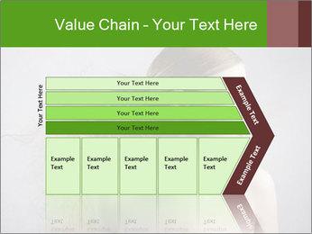 0000062676 PowerPoint Template - Slide 27