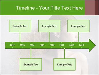 0000062676 PowerPoint Templates - Slide 28