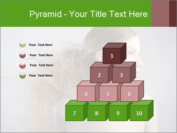 0000062676 PowerPoint Templates - Slide 31