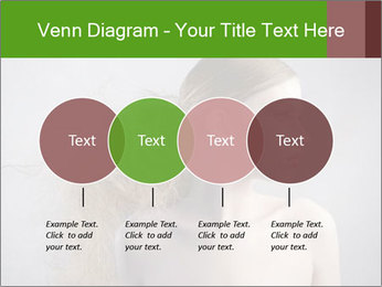 0000062676 PowerPoint Templates - Slide 32