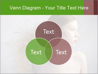 0000062676 PowerPoint Template - Slide 33