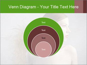 0000062676 PowerPoint Templates - Slide 34