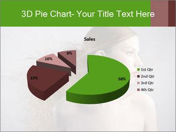 0000062676 PowerPoint Template - Slide 35