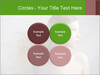 0000062676 PowerPoint Templates - Slide 38