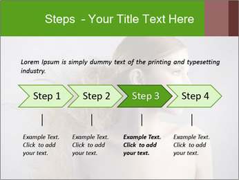 0000062676 PowerPoint Template - Slide 4