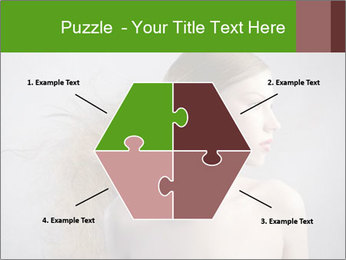 0000062676 PowerPoint Templates - Slide 40