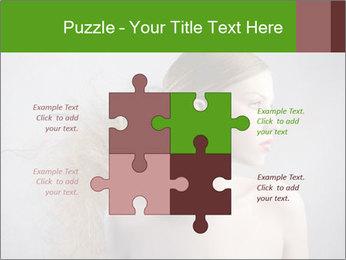 0000062676 PowerPoint Template - Slide 43