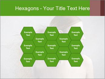 0000062676 PowerPoint Templates - Slide 44