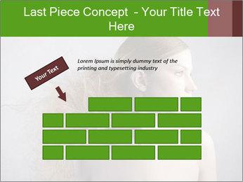 0000062676 PowerPoint Template - Slide 46
