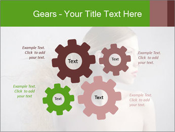 0000062676 PowerPoint Template - Slide 47