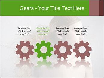 0000062676 PowerPoint Templates - Slide 48