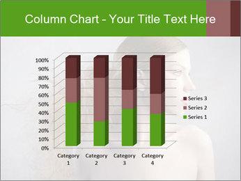 0000062676 PowerPoint Template - Slide 50