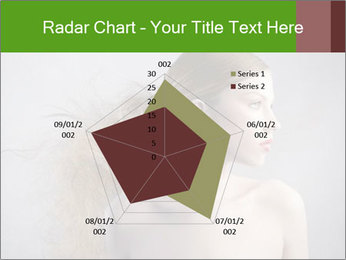 0000062676 PowerPoint Template - Slide 51