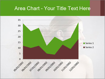 0000062676 PowerPoint Templates - Slide 53