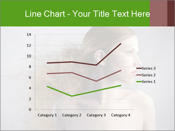 0000062676 PowerPoint Templates - Slide 54