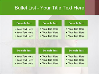 0000062676 PowerPoint Template - Slide 56