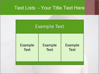 0000062676 PowerPoint Template - Slide 59