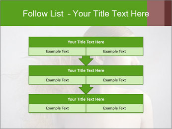 0000062676 PowerPoint Template - Slide 60