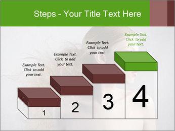 0000062676 PowerPoint Templates - Slide 64