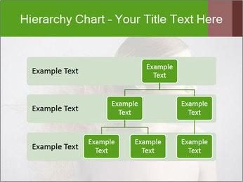 0000062676 PowerPoint Template - Slide 67