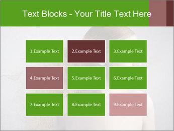 0000062676 PowerPoint Templates - Slide 68