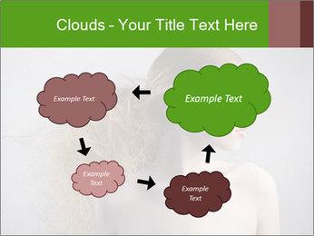 0000062676 PowerPoint Template - Slide 72