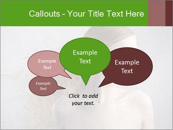 0000062676 PowerPoint Template - Slide 73