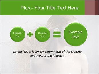 0000062676 PowerPoint Template - Slide 75